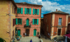 Wine Stay in Roussillon - Roussilon - 8