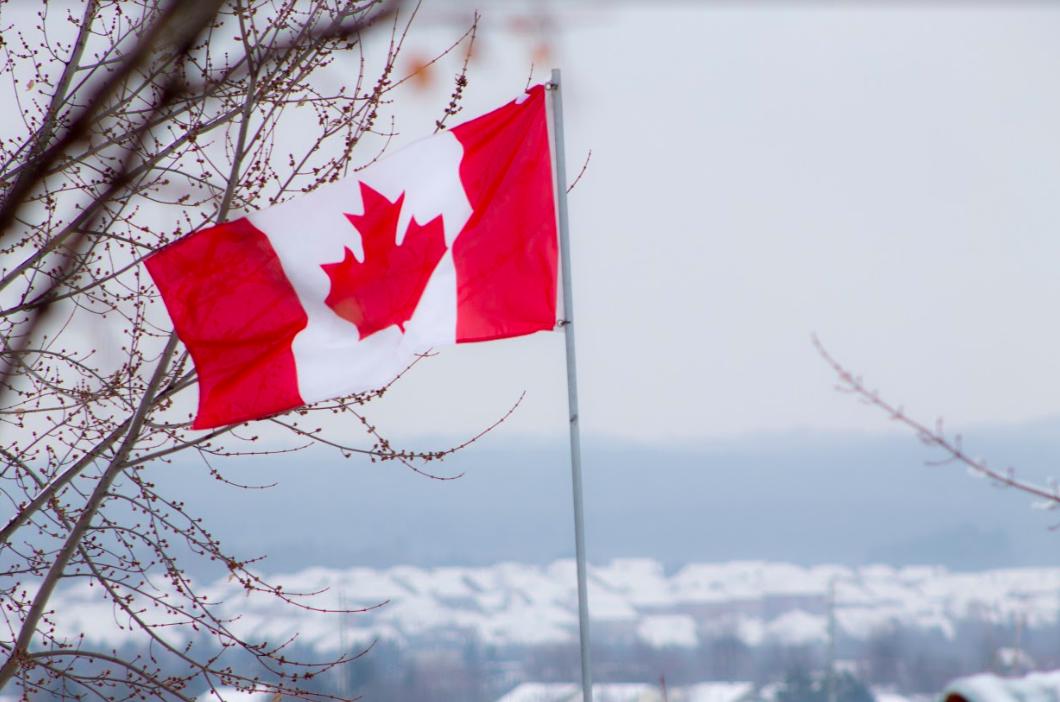 Wine stay Canada - Canada - Canada - 2