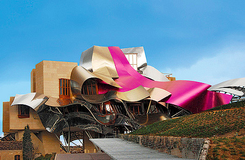 Wine stay in Spain - Spain -  - 3