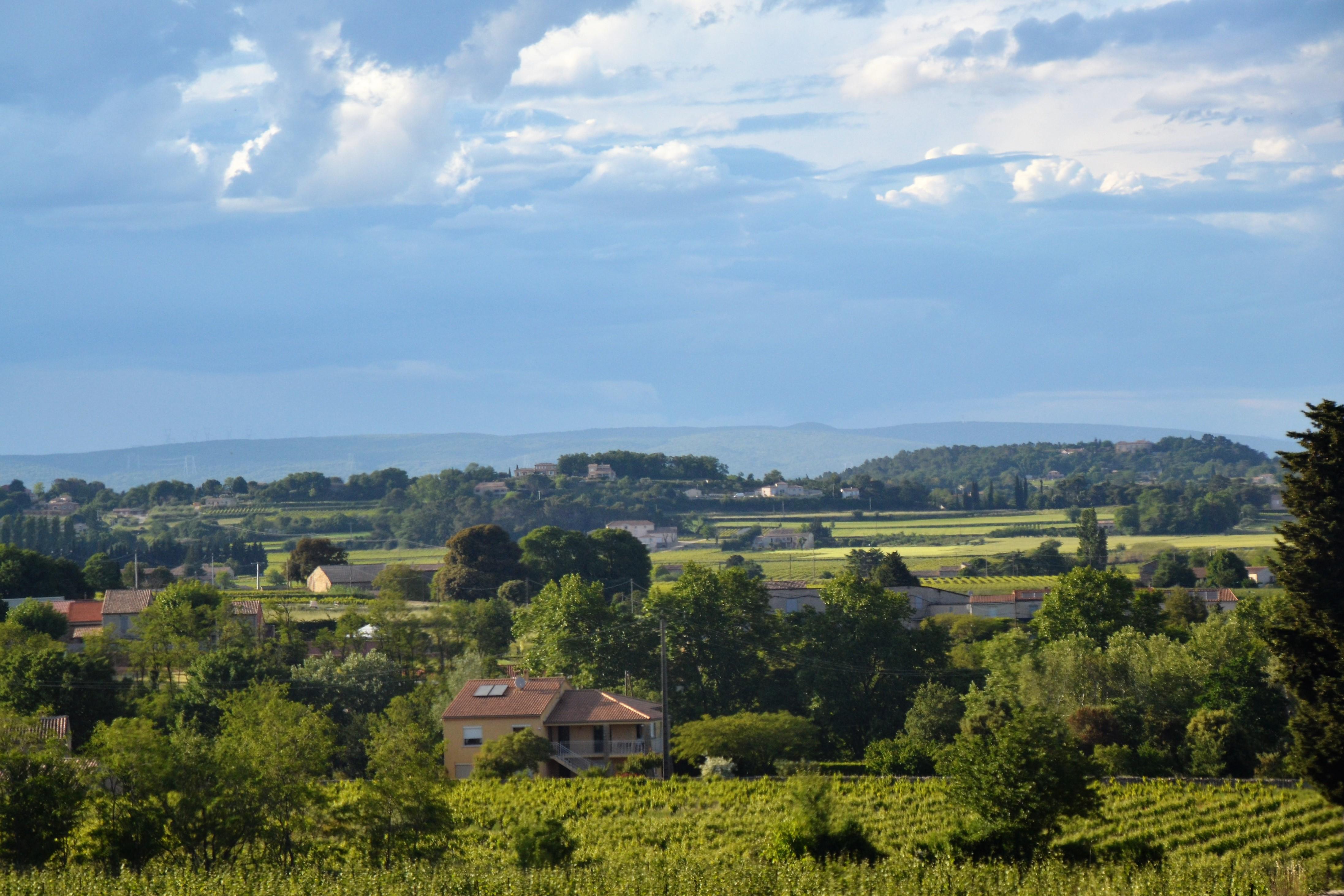 Wine stay in the Rhone valley - Rhone Valley - Rhone Valley - 3