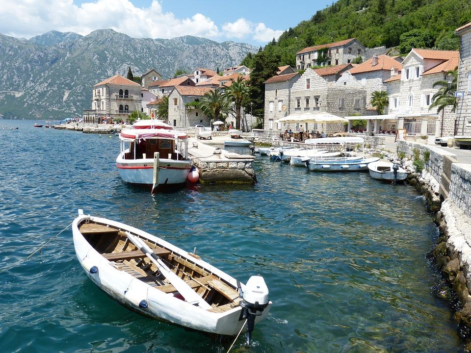 Wine stay in Croatia - Croatia -  - 3