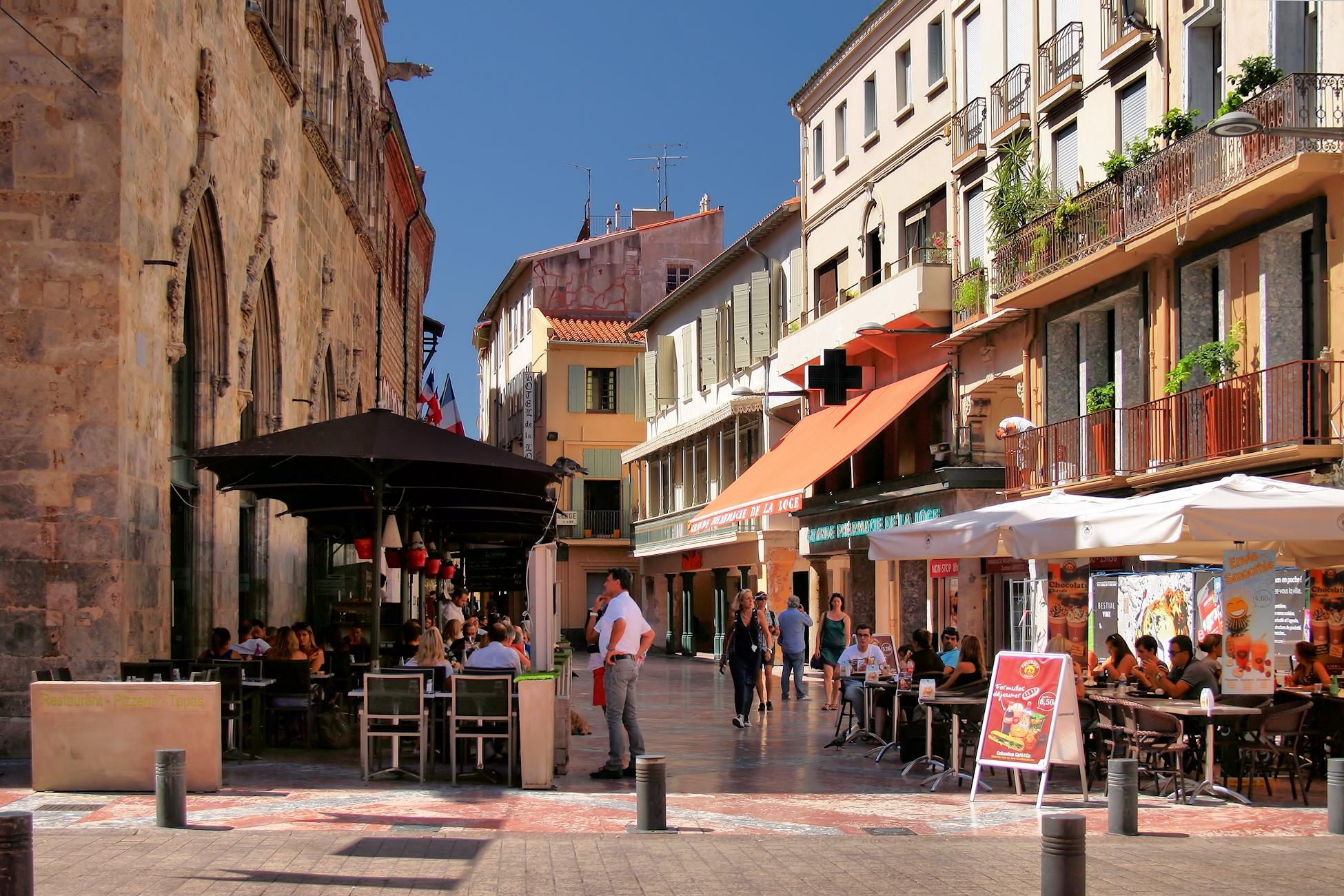 Wine Stay in Roussillon - Roussilon - Roussillon - 2