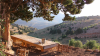 Wine stay in Lebanon - Lebanon - 4