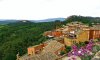 Wine Stay in Roussillon - Roussilon - 3