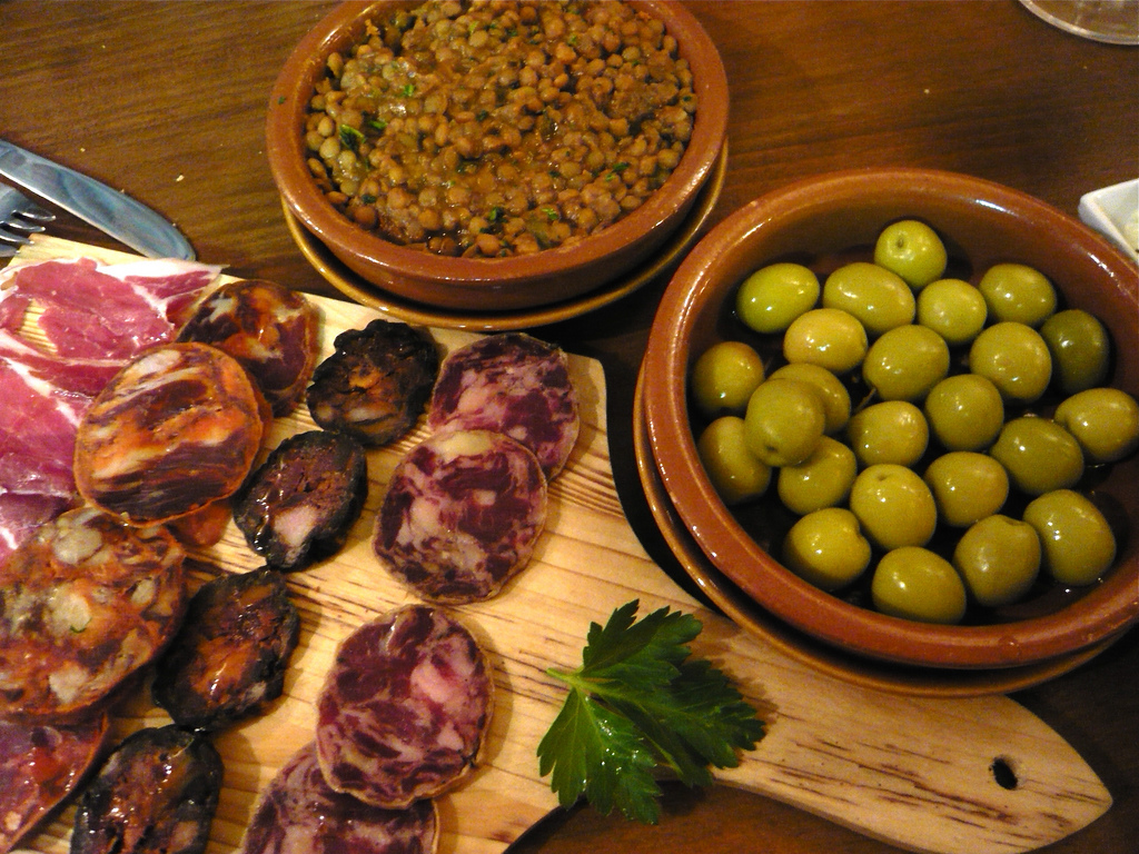 An exceptional stay in Rioja -  - The charm of the Spanish cellars - 2