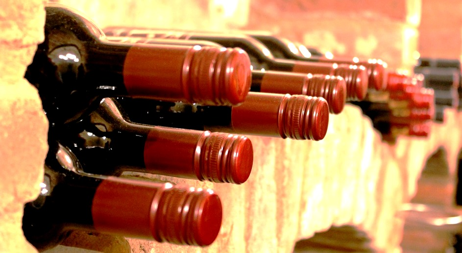An exceptional stay in Rioja -  - The benefits of Vinotherapy - 3