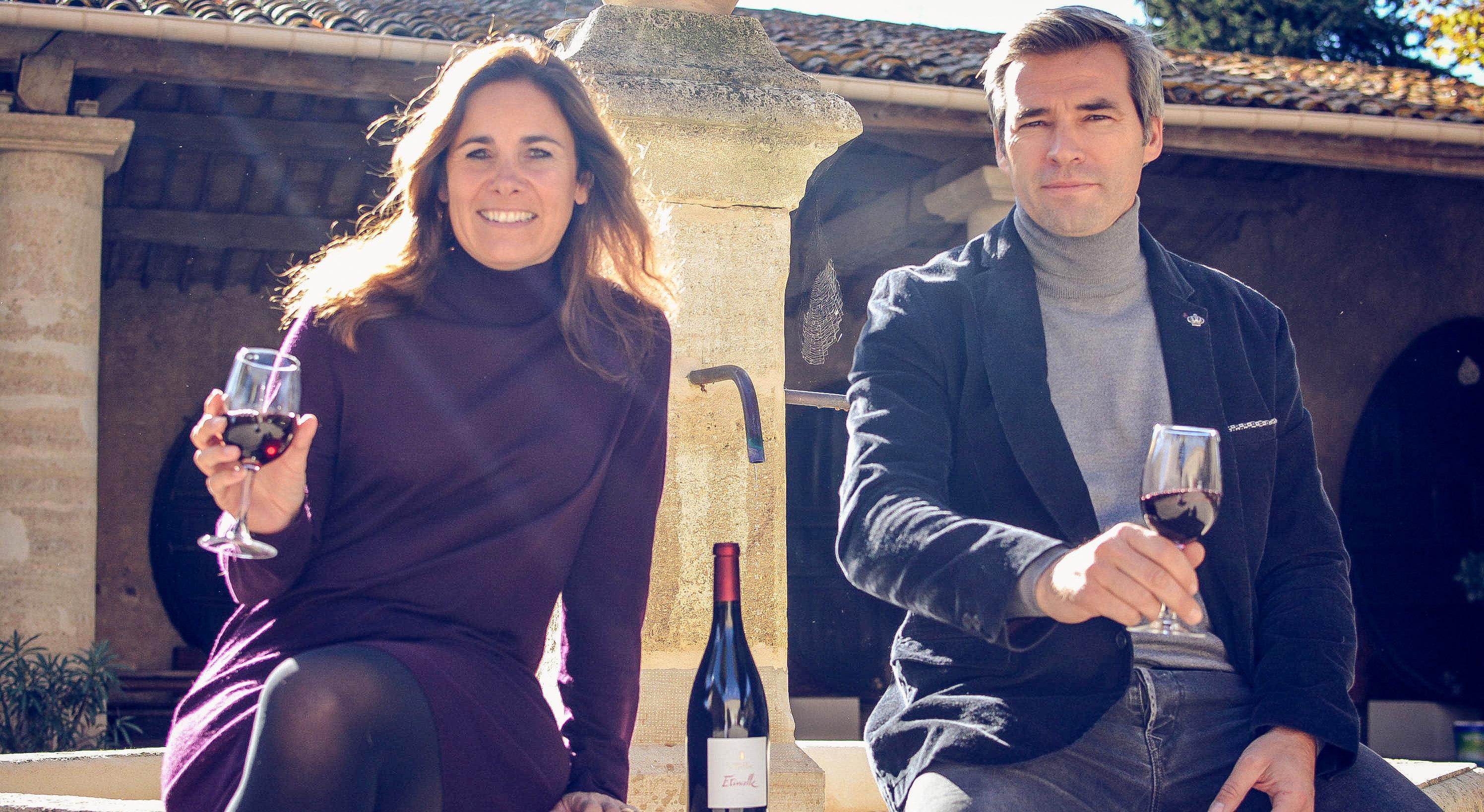 À la découverte du Languedoc - Languedoc - Bienvenue dans le Languedoc ! - 2