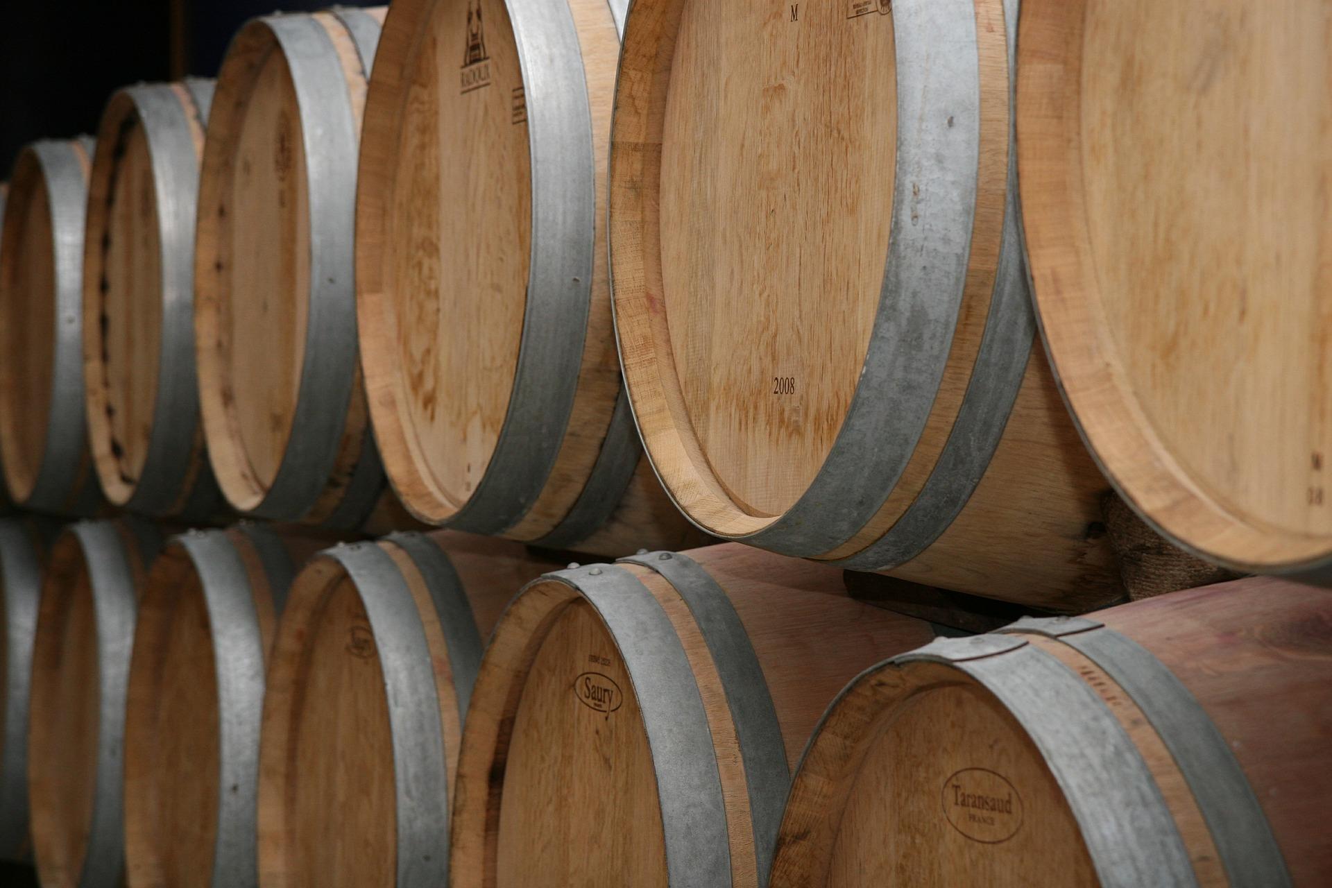 Wine stay in Bordeaux - Bordeaux - wine region - 2
