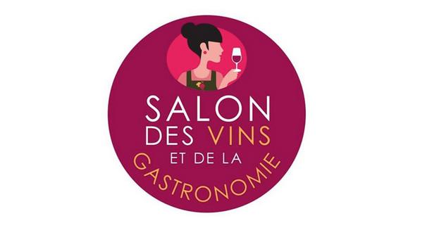 Ev nements autour du vin - Salon de la gastronomie paris ...