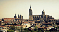 Dans l'intimité des vendanges espagnoles - La Ribera del Duero - Un peu de culture - 3