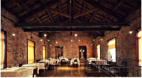 Dans l'intimité des vendanges espagnoles - La Ribera del Duero - Le Ribera del Duero, l'autre grand nom du vin espagnol - 2