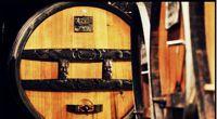 Bien être à l'Alsacienne - Alsace - Ribeauvillé, une ville dédiée au vin - 2