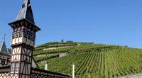 Bien être à l'Alsacienne - Alsace - Vivez au rythme alsacien - 2