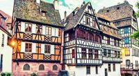 Bien être à l'Alsacienne - Alsace - Colmar ou l'Alsace dans toute sa splendeur - 3