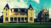 Élégance et finesse au pays des Graves - Bordeaux - Rencontre avec l'élégance - 1