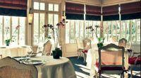Élégance et finesse au pays des Graves - Bordeaux - Rencontre avec l'élégance - 2