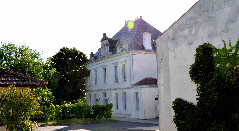 Petite Escapade oenologique à Saint-Emilion - Bordeaux - Saint-Emilion, la belle du libournais - 2