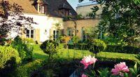 La Bourgogne avec vue sur les vignes - Bourgogne - La capitale des vins de Bourgogne - 1