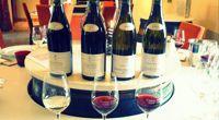 La Bourgogne avec vue sur les vignes - Bourgogne - Sur votre colline perchée - 1
