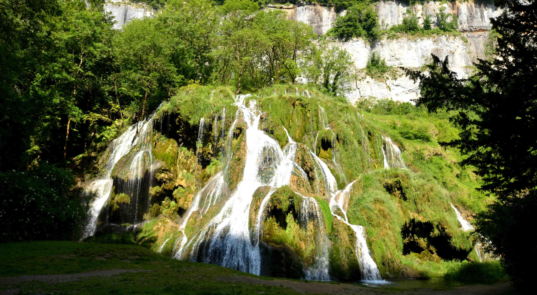 Petite Escapade oenologique dans le Jura - Jura - Sur la route des vins du Jura - 2