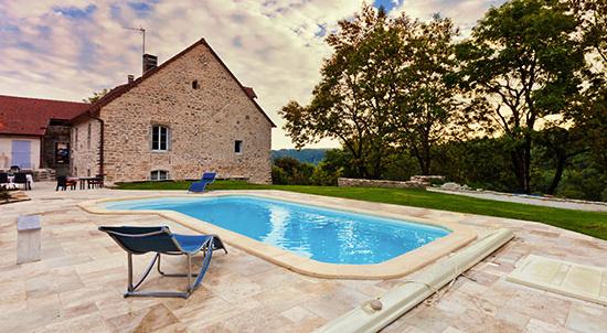 Petite Escapade oenologique dans le Jura - Jura - Sur la route des vins du Jura - 3