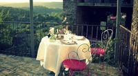 Les Corbières, conviviales et authentiques - Languedoc - Bienvenue au Pays Cathare ! - 3