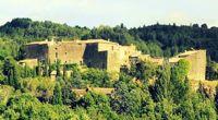 Les Corbières, conviviales et authentiques - Languedoc - Bienvenue au Pays Cathare ! - 2