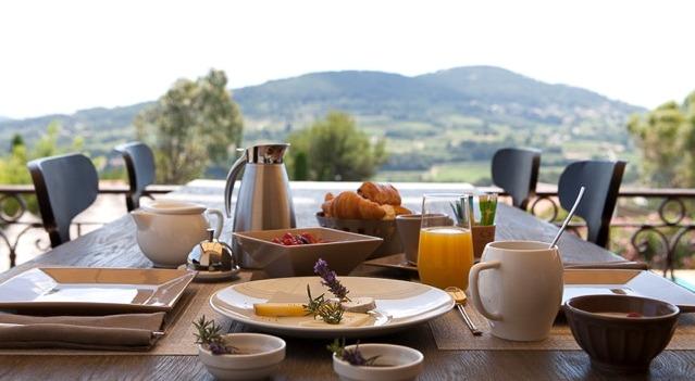 Petite escapade œnologique en Provence - Provence - Bandol, lavandes et calanques - 1