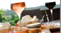 An exceptional trip the Provence way - Provence - Gourmet stroll in the Varois country - 2