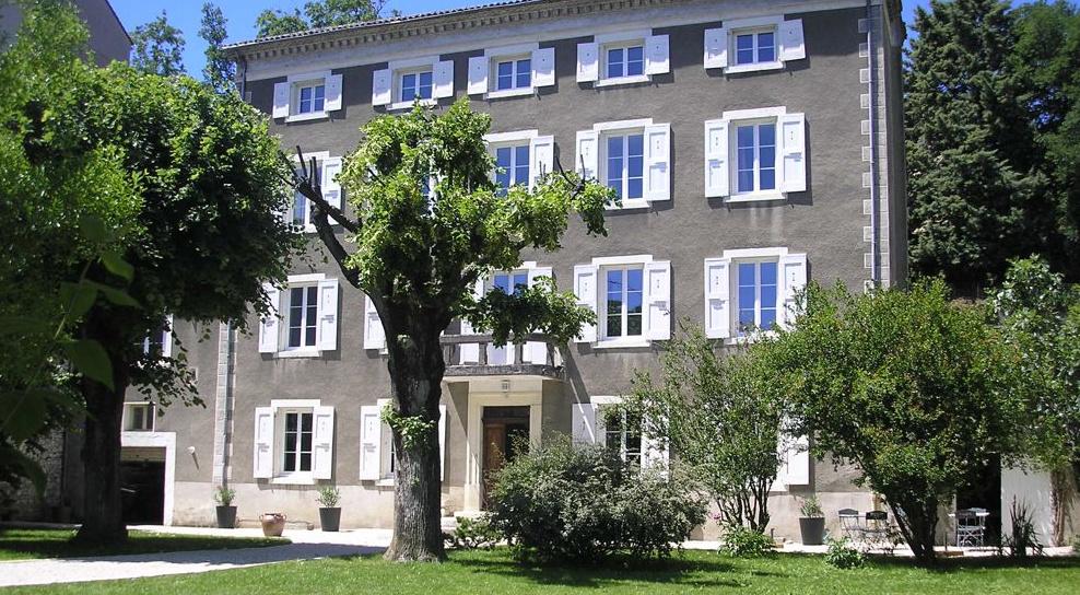 Petite Escapade oenologique dans la Vallée du Rhône - Vallée du Rhône - Les terroirs ensoleillés de Tain l'Hermitage - 3