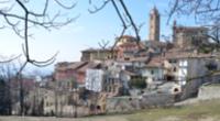 Une balade piémontaise - Piemont - Turin, capitale du Royaume d'Italie - 1