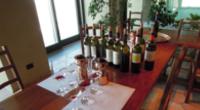 Une balade piémontaise - Piemont - La classe à l'italienne… - 1