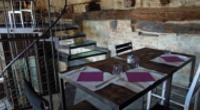 Une balade piémontaise - Piemont - La classe à l'italienne… - 2