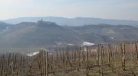 Une balade piémontaise - Piemont - Turin, capitale du Royaume d'Italie - 3