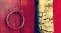 Escapade dans les vignes de Porto - Vallée du Douro - Un bon bol d'air avant de repartir - 3