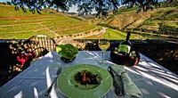 Escapade dans les vignes de Porto - Vallée du Douro - Au rythme du Douro - 2