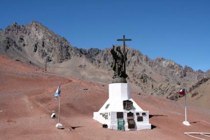 SÉJOUR OENOLOGIQUE ET CULTUREL EN ARGENTINE - Argentine - Une journée haute en relief - 3