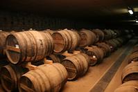 SÉJOUR OENOLOGIQUE ET CULTUREL A BORDEAUX - Bordeaux - Vers de nouvelles aventures - 2