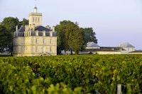 SÉJOUR OENOLOGIQUE ET CULTUREL A BORDEAUX - Bordeaux - Un Havre de Paix aux Portes de Bordeaux - 2